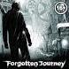 Forgotten Journey: Beginning by ImpressP