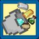 CatchCraft Minigame by SergioGF