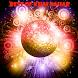 Khai Bahar Smule Best of Song by ADP DEV