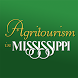 Agritourism In Mississippi by bfac.com Apps