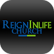 Reign In Life Church by ChurchLink, LLC