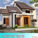 Desain denah rumah 3 kamar tidur by Desaindevapp