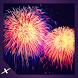 Celebration Ambience by Digitalx