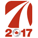 ACEC2017AFIC by EventMobi