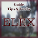 Guide for ELEX by Game Guide Studios