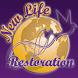 New Life Restoration Outreach