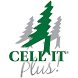 CELL IT Plus by MCPS