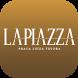 La Piazza by Web4You | Web4Apps