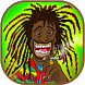 Weed Marijuana HD Wallpaper by DualApps