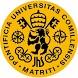UCOMILLAS App