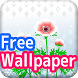 Beautiful Wallpaper 02 by peso.apps.pub.arts