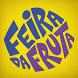 Feira da Fruta by Aioria Software House
