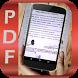 Escaner de Documentos by FreeApps Desarrolladores