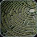 Maze Runner 3D by Charisma Apps