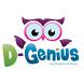 D-Genius Viewer by Dreyfous and Associates