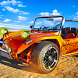 Beach Kart Racing Stunt Rider by GP Games Studio