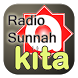 Radio Assunnah Kita Cirebon by SMK TI Madinatul Qur'an