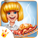 Cooking Breakfast Mania Chef by Casual Girl Games For Free