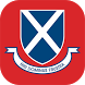 St Andrew's School Inc by Digistorm Education