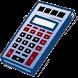 Scientific Calculator by CHANGE