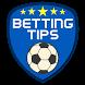Betting Tips by Grandmaster Soft