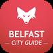 Belfast Travel Guide by tripwolf