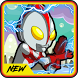 Adventure Robot Hero by Touch Mobi Studios