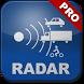 Detector de Radares Pro. Avisador Radar y Tráfico by Iteration Mobile & Vialsoft Apps