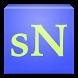Smart Notifications SmartWatch by Zakoi