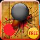 Ants Killer Free by moneff