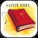 La Bible en ligne by PureLife Inc.