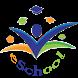 eSchool School Management Demo by MR Softwares