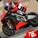 Bike Race 3D - Moto Racing by MTS Free Games