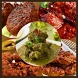 Mutton Recipes by Rocmob Web Solutions Pvt Ltd