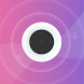 Smart Light F1 by SHENZHEN XINLINK TIMESTECHNOLOGY CO., LTD.