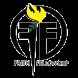 Faith Fellowship Church by Free Giving Kiosk