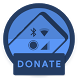 [Substratum] StatusBar (+extra) for Samsung DONATE by Substratum Themers Collective