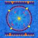 Plastilinia Compass (Unreleased) by Denis Kniazhev