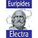 Electra greek antiquite play by Euripides eBook by KiVii