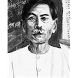 Munshi Premchand : Novels and Stories in Hindi by Abhivyakty Apps