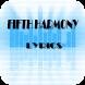 Fifth Harmony by elfarraso