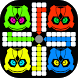 Robot Ludo by MobileFusion Apps Ltd