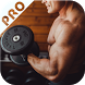 Gym Trainer Pro by petraapps