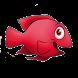 Kırmızı Balık Kaçıyor by ALKO TECH