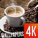 Coffee Wallpapers 4k