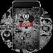 Dope Wallpaper HD by Wallpaperguru 4k