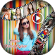 Photo Video Maker 2018 - Music Slideshow Maker by My Photo