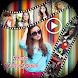 Photo Video Maker 2018 - Music Slideshow Maker