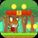 Daniel Jungle Tiger by Zamel Apps