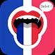 تعلم اللغة الفرنسية بسهولة & بدون انترنت by ArabicAppsZone